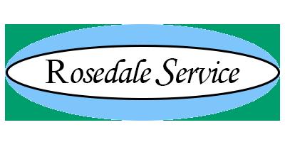 Rosedale Service