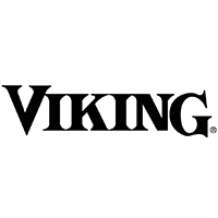 viking repair
